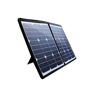 Cell Phone/ Laptop Solar Chargers | Solar Power Shop
