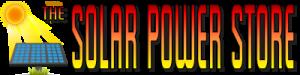 solar-power-store.com