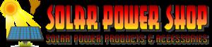 Solar-Power-Shop.com