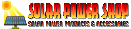 Solar-Power-Shop.com